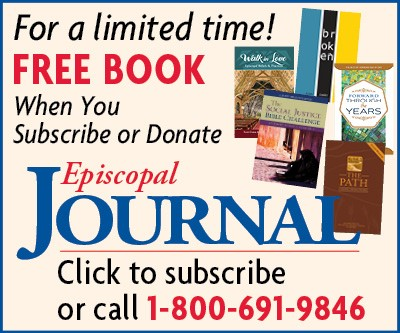 Limited time book offer