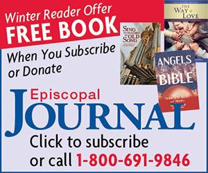 EJ 2020 book offer