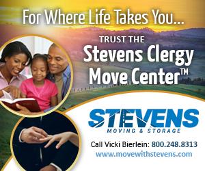 Stevens M & S April